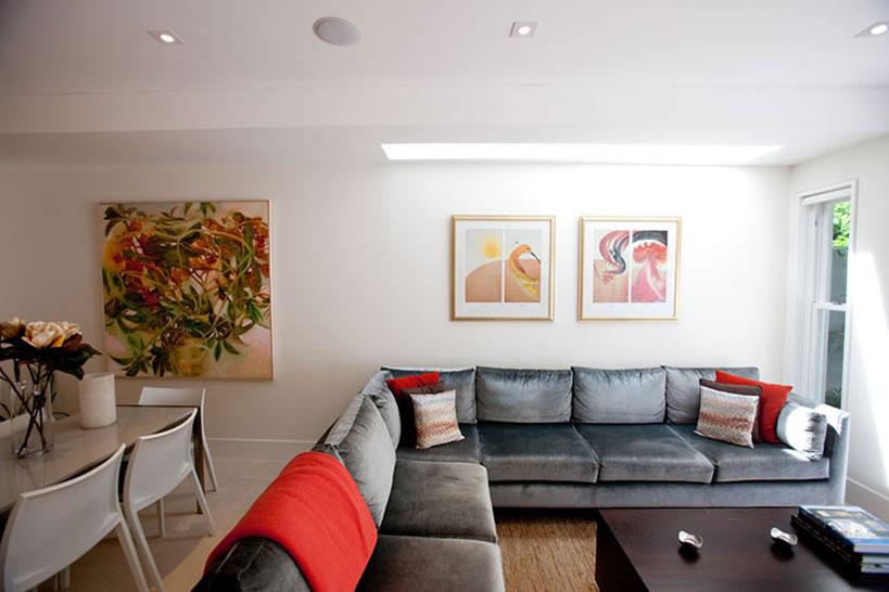 Numix Darlinghurst Terrace Image 1