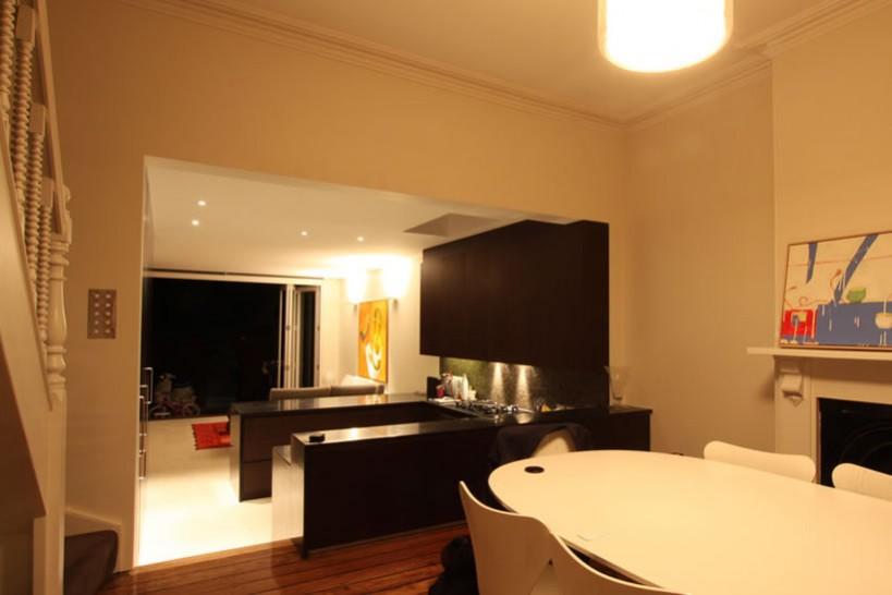 Numix Paddington Terrace Image 2