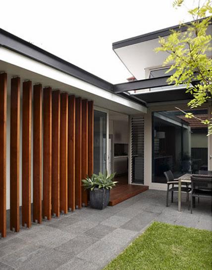 Numix Kensington House Image 3