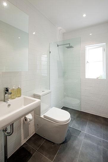 Numix Padding Paddington Apartment Image 3
