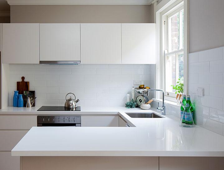 Numix Padding Paddington Apartment Image 5