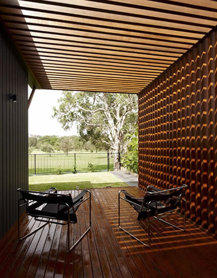 Sydney and Byron Bay, Northern Rivers NSW Architects New Coastal Beach House at Forster