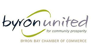 Architect Fin Byron Bay Chamber of Commerce member (Byron United)
