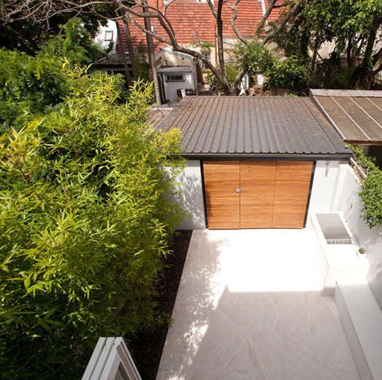 Numix Darlinghurst Terrace Image 8