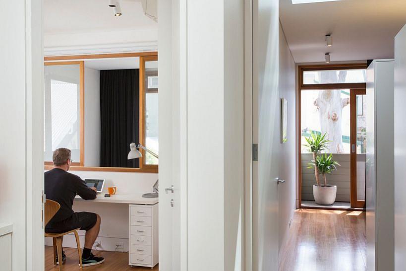 Numix Redfern House Image 5