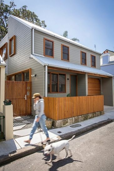 Numix Redfern House Image 7