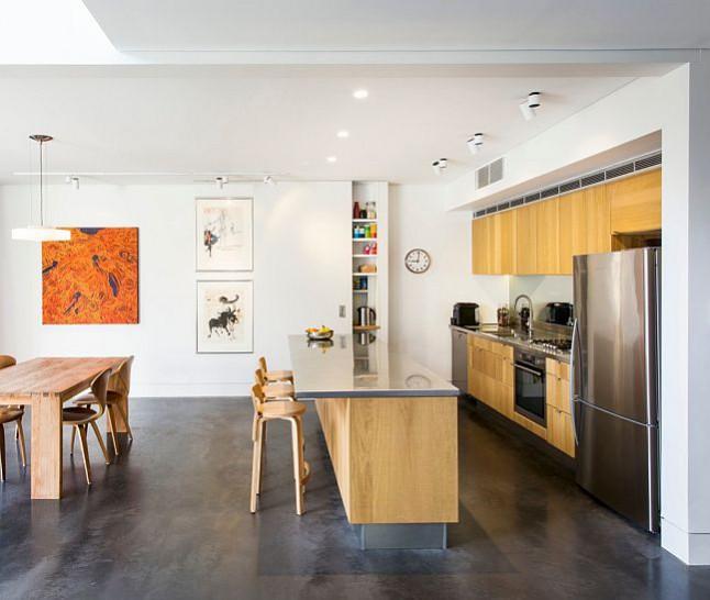 Numix Redfern House Image 9