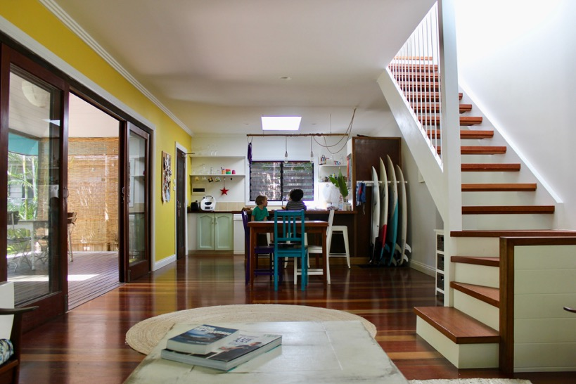 Numix Byron Bay Tree House Image 03