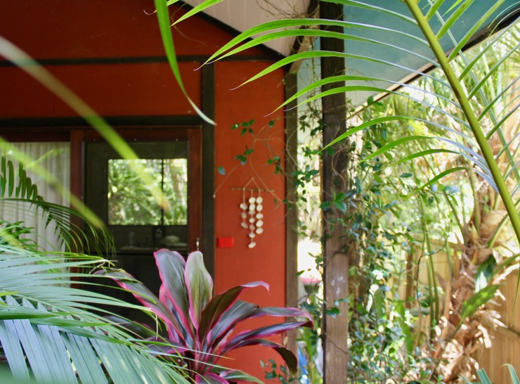 Numix Byron Bay Tree House Image 05