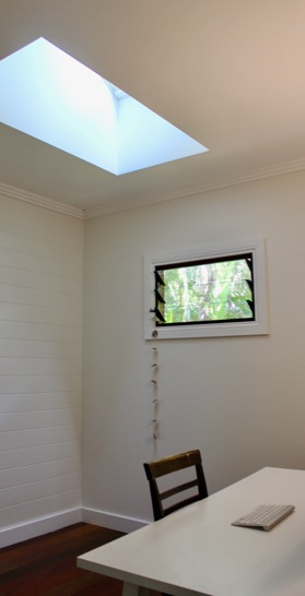 Numix Byron Bay Tree House Image 06