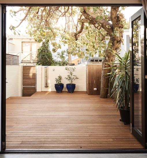Numix Paddington Terrace Renovation 2 - Image 06