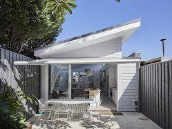 Randwick Renovation Architect Fin Thumbnail