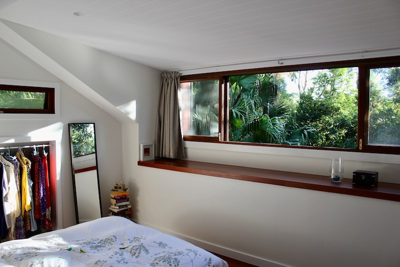 Numix Byron Bay Tree House Image 09