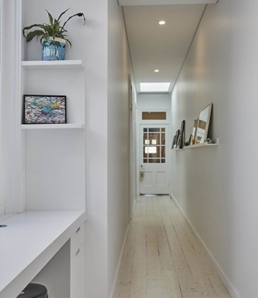 Randwick Renovation Architect Fin 06