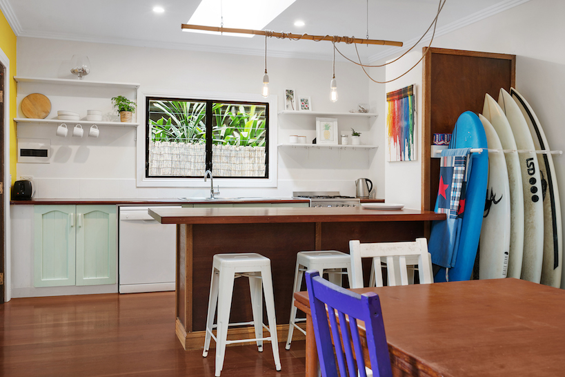 Numix Byron Bay Tree House Image 02