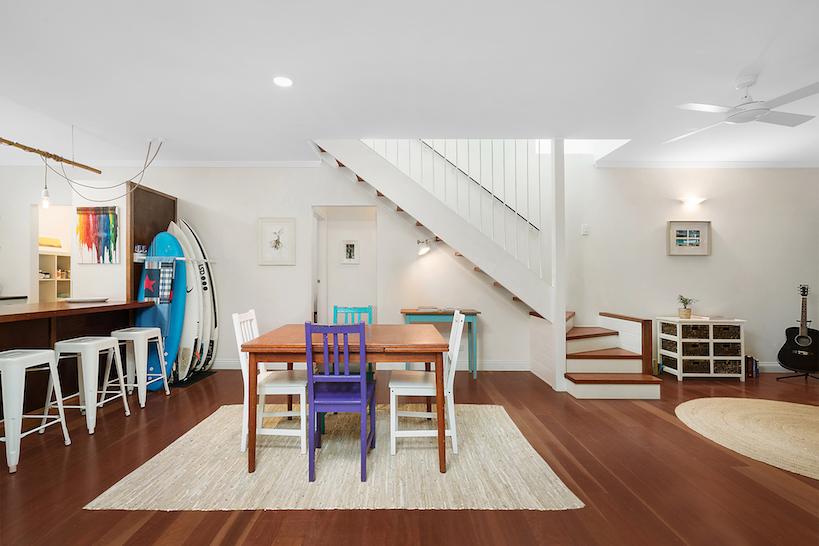 Numix Byron Bay Tree House Image 04