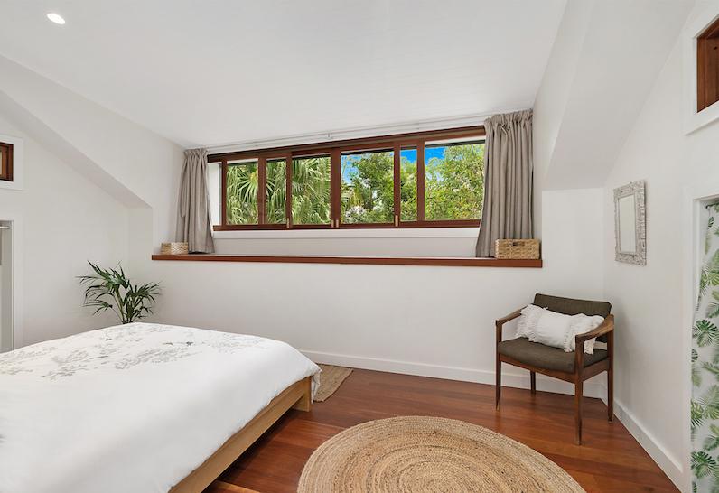 Numix Byron Bay Tree House Image 09