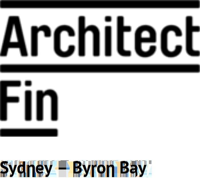 Architect Fin.